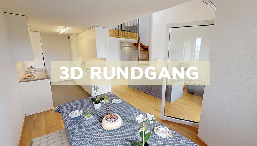 Prasentiert-von-HOME-STAGING-SCHMIDT-06082020_102843