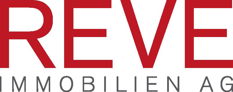 10 - REVE Immobilien AG
