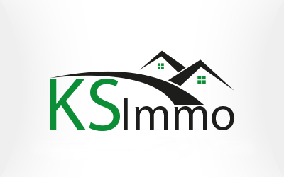 18 - KS Immo GmbH