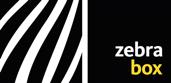 19 - zebrabox