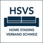 Mitglied im Berufsverband Home Staging Verband Schweiz