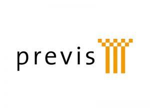 Logo_previs